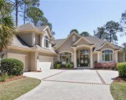 8 Oyster Bay Place, Hilton Head Island image