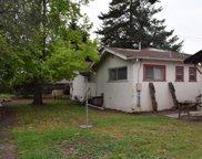 500 Mckenzie Ave, Watsonville image