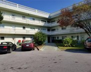 2292 Costa Rican Drive Unit 10, Clearwater image