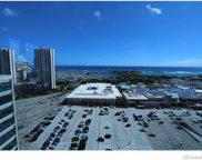 1555 Kapiolani Boulevard Unit PH2006, Honolulu image