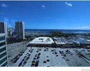 1555 Kapiolani Boulevard Unit PH2006, Oahu image