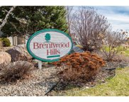 5475 Bryce Avenue, Inver Grove Heights image