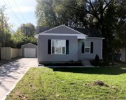 2033 54th  Street, Indianapolis image