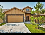 1119 W Wintercress Trl W, Heber City image