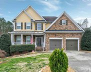 107 Sea Biscuit Lane, Cary image