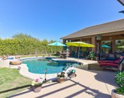 5570 E Sierra Sunset Trail, Cave Creek image