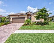 12243 Canavese Lane, Venice image