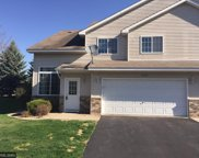 5400 Fawn Meadow Curve, Prior Lake image