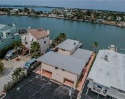2411 Bay Boulevard, Indian Rocks Beach image