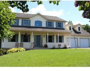 302 Forest Wood Drive, Pottsville image