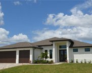 2225 SW 43rd TER, Cape Coral image