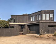 63 Galleons Reach, The Sea Ranch image