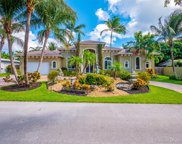 2608 Ne 27th Way, Fort Lauderdale image