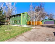 334 W Willox Ln, Fort Collins image