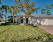 3789 Hudson CT, Naples image