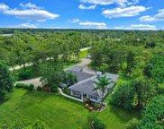 6180 Seminole Pratt Whitney Road, Loxahatchee image