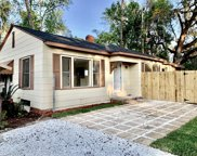4567 SUSSEX AVE, Jacksonville image