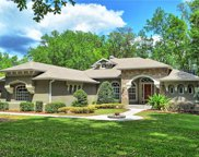 8297 Day Lily Place, Sanford image