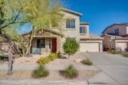 3438 W Galvin Street, Phoenix image
