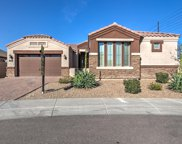 274 E Mead Drive, Chandler image