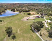 150 Thunder Valley Road, Boerne image