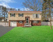 240 Phyllis  Drive, Patchogue image