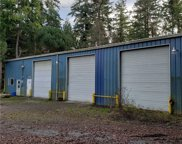 2153 4th Street, Port Townsend image