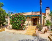 16211 Highland Valley Rd, Ramona image