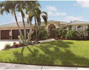 5510 Merlyn LN, Cape Coral image
