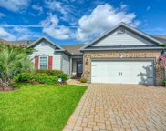 1801 Orchard Dr., Myrtle Beach image