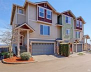 3015 Belmonte Lane, Everett image