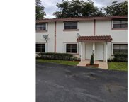 11605 NW 35th Ct Unit 3D, Coral Springs image