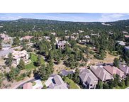 652 Ruby Trust Drive, Castle Rock image