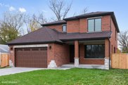 1129 Midway Road, Northbrook image