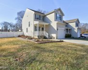 1003 TWIN VIEW, Glen Burnie image