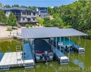 1270 Silver Leaf Lane, Osage Beach image