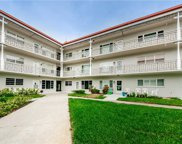 2260 Costa Rican Drive Unit 54, Clearwater image