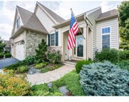 1101 S Red Maple Way, Downingtown image