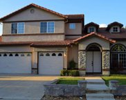 3892 Doral Drive, Fairfield image