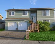 214 Icey St SW, Orting image