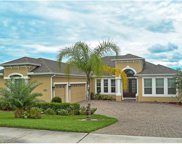 2529 Misty Cove Circle, Apopka image