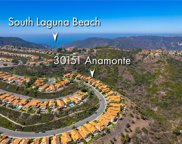30151     Anamonte, Laguna Niguel image