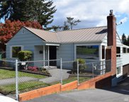 8446 36th Ave SW, Seattle image