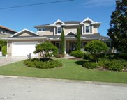 859 Cypress Lake CIR, Fort Myers image