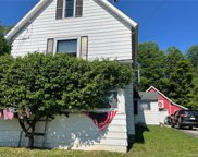 8701 State  Road, Colden-143400 image