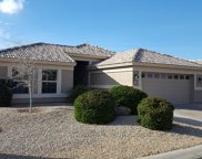 3112 N 150th Drive, Goodyear image