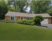 4005 Bassett Creek Drive, Golden Valley image