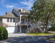 675 Wedgewood Dr., Murrells Inlet image