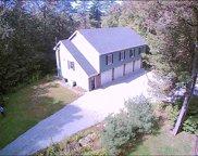 1153 Shedd Hill Road, Stoddard image