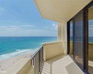 2800 N Ocean Drive Unit #A-19d, Riviera Beach image